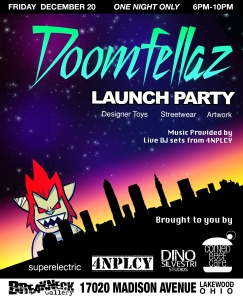 doomfellaz-launch-party-flyer-scene2